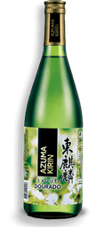 Sake Azuma Kirin
