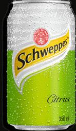 Schweppes Citrus