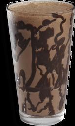 11053 - Milk Shake De Chocolate