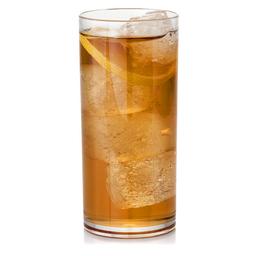 3520 - Chá Ice Tea
