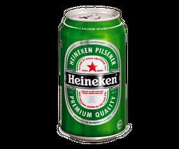 3529 - Heineken 300ml
