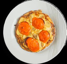 Pizza Favorita