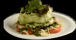 Salada de Alcachofras