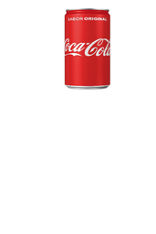 Coca-Cola - PET 1,5 litros