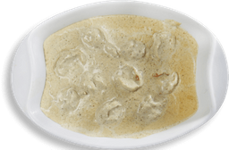 Camarão Curry