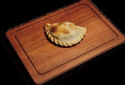 Empanada De Oreganito