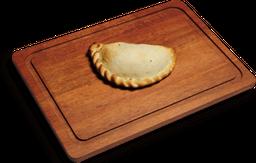 Empanada De Calabresa
