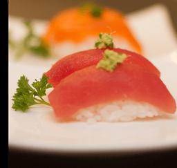 Niguiri-Sushi (6 unidades)