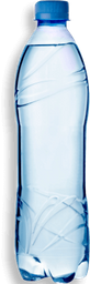 Água Mineral Cristal