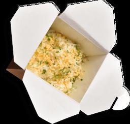 Salada de Batata