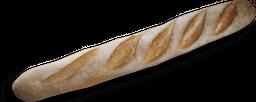 Baguette  Semi Integral