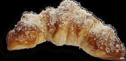 Croissant de Coco