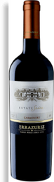 1/2 Errazuriz Estate - Carmenère - Vale do Aconcagua