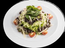 Salada Aguzzo