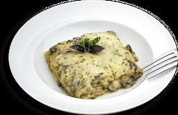 Lasagna Funchi