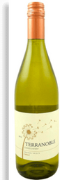 Terranoble Chardonnay 2016.  Chile.