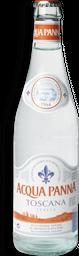 Acqua Panna - 505ml