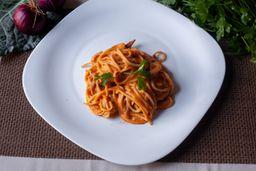 Espaguete - 800g