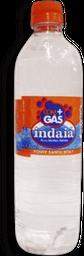 Água Mineral com Gás - 330ml