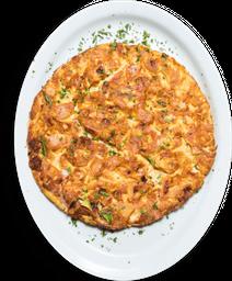 Mega Omelete