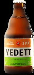 Cerveja Vedett