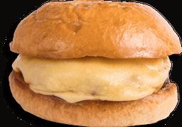 Cheeseburguer