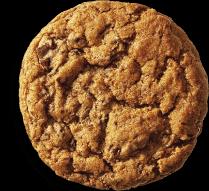 Cookie Tradicional (Chocolate Chips)