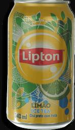 Chá Matte Lipton