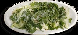 Salada Caesaer
