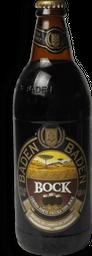 Baden Baden 600ml