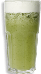 Suco de Frutas Frescas 330ml