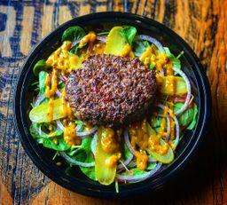 Salada Black Trunk