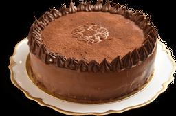 Bolo devils cake G