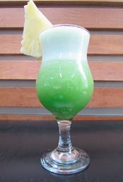 Abacaxi Fresh