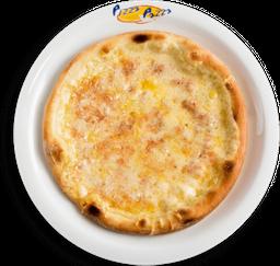 Mozzarela - Brotinho