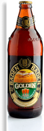 Baden Baden – Golden