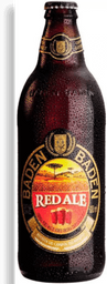 Baden Baden - Red Ale