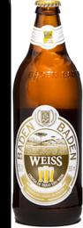 Baden Baden - Weiss