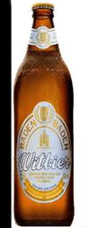 Baden Baden – Witbier