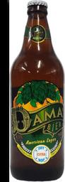 Dama - American Lager
