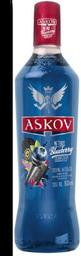 Askov - Blue Berry