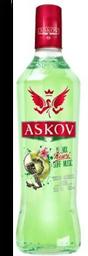 Askov - Kiwi