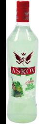 Askov - Limão