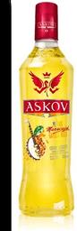 Askov - Maracujá