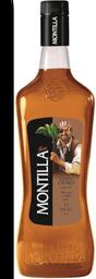 Montilla - Carta Ouro