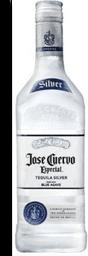 Tequila José Cuervo - Prata