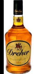 Conhaq Dreher