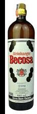 Steinhaeger Becosa