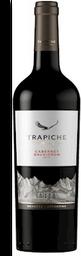 Trapiche Cabernet - Argentina