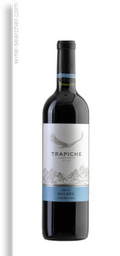 Trapiche Malbec - Argentina
